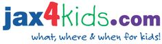 Jax4Kids.com, Jacksonville Florida, Childrens; Event Directory:$1 movies Tues & Wed for the summer!