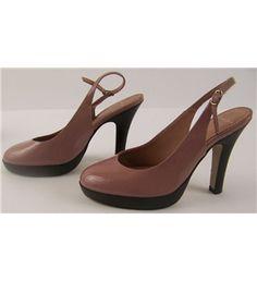 Carvela - Kurt Geiger - Size: 4 - Pink - Court shoes | Oxfam GB | Oxfam's Online Shop Carvela, Kurt Geiger, Court Shoes, Heels, Shop, Pink, Dresses, Fashion, Heel