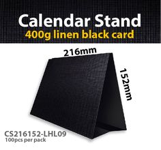 calendar stand #soft stand calendar stand malaysia, which is made by ...
