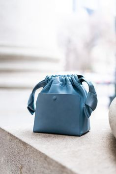 leather purses and handbags Fashion Handbags, Tote Handbags, Purses And Handbags, Fashion Bags, Luxury Handbags, Cheap Handbags, Handbags Online, Gucci Handbags, Luxury Purses