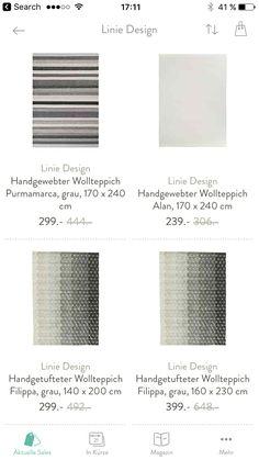 Depot Konsolentisch ▻ Entdecke Moderne Designmöbel Jetzt Bei MADE.