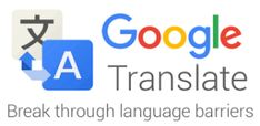"Free Google Translate APK Download  www.Googletranslate.com App for PC & Mobile: Kindly pin or share this Pinterest post "" Free Google Translate APK Download  www.Googletranslate.com App for PC & Mobile"" with Facebook friends. https://ift.tt/2Gkd28W"