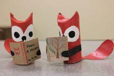 Rotllos-de-paper-Educació-i-les-TIC-01