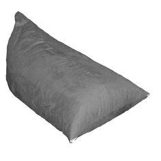 Foam Bean Bag Chair - Home Furniture Design Bean Bag Living Room, Home Furniture, Furniture Design, Bean Bag Chair, Bed Pillows, Pillow Cases, Bag Chairs, Home Decor, Pillows