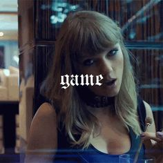 Who's counting. End Game Taylor Swfit, Taylor Swift Fan, Taylor Swift Pictures, Taylor Alison Swift, Taylor Swift Music Videos, Pop Music, Role Models, My Idol, Queens