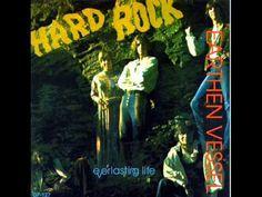 Earthen Vessel - Hard Rock, Everlasting Life 1971 (FULL ALBUM) [Christian Rock | Hard-Psych Rock] - YouTube