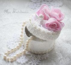 http://creativityolgabutrimova.blogspot.ru/2015/12/blog-post_25.html