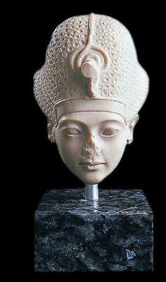 1000+ images about Egyptian Sculptures on Pinterest ...