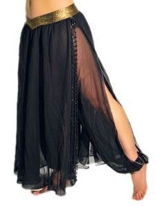 belly dance pants - Buscar con Google