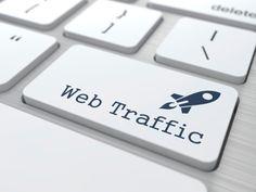 Aprenda como conseguir muitos visitantes em seu blog em 3 passos simples - http://www.comofazer.org/tecnologia/internet/aprenda-conseguir-muitos-visitantes-blog-3-passos-simples/