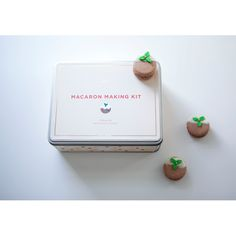 Do you love our Macaron Making Kits? We're currently working on a limited edition Xmas Kit to get you in the festive spirit that you're not going to want to miss! We'll be launching them on Monday 14th November so check back then for all the details!   #macarons #macaronmakingkit #xmas #christmas #baking #bakingkit #bakinggifts #christmasspecial #festive #organic #glutenfree #organicbaking #instamacarons #macaronstagram #christmasgifts #giftideas #gifts