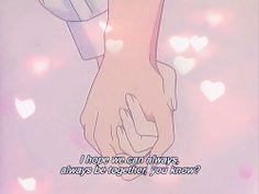 "17 Times ""Sailor Moon"" Totally Got You - möp - Anime Sailor Moon S, Sailor Moon Crystal, Sailor Moon Quotes, Sailor Moon Aesthetic, Pink Aesthetic, Aesthetic Anime, Aesthetic Qoutes, Aesthetic Writing, Alien Aesthetic"