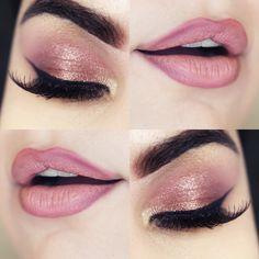 ariana-grande-focus-makeup-10