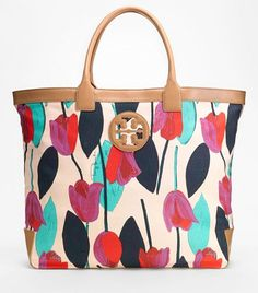 bba338c7a36c Sophia Tote...upside is shipping is free if I could afford it!