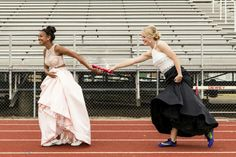 I want to do this with Other distance girls!!!