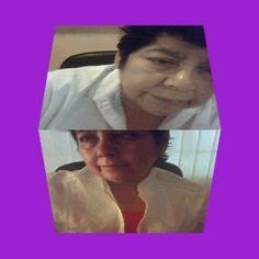 Consuelo Barragán Flores : Propósitos 2015