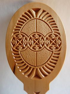 Home Landing page - My Chip Carving Wood Carving Designs, Wood Carving Art, Wood Carvings, 3d Printing Business, Chip Carving, Wood Steel, Lace Border, Whittling, Gravure