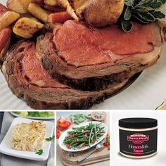 omaha steaks deal just in time for christmas