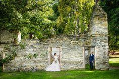 I think this image explains everything! Lauren and Tom's Thurlby Domain Wedding Wedding Story, Post Wedding, Elope Wedding, Hotel Wedding, Farm Wedding, Destination Wedding, Wedding Venues, Wedding Photos, Dream Wedding