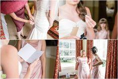 Daffodil Waves Photography - http://www.daffodilwaves.co.uk/blog/leigh-park-hotel-wedding-hannah-and-daniel