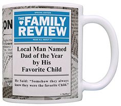 Father's Day Gifts Man Named Father of the Year By Favori... https://smile.amazon.com/dp/B01MDUNFXI/ref=cm_sw_r_pi_dp_x_sGcqzbM8CAP4F