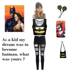 """""""My dreams for the future"""" by heedagurl on Polyvore"""