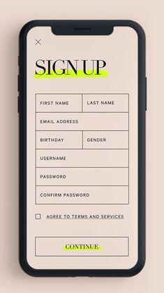 Digital Marketing Agency: Web Design & SEO Company in Lancaster Interaktives Design, Design Food, Logo Design, Design Typography, Poster Design, Web Ui Design, Layout Design, Design Ideas, Minimal Web Design