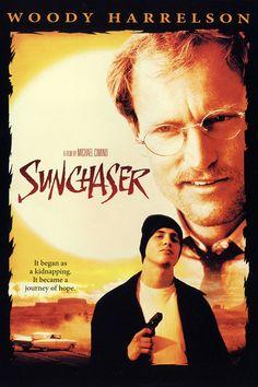 The Sunchaser -