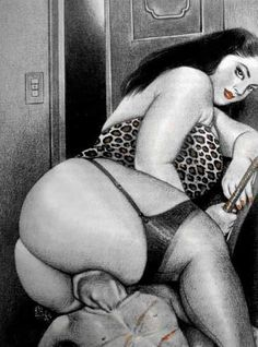 Plussize hottie loves facesitting - Pornhubcom