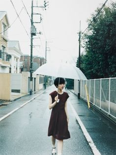 souljin:  (Matsuki Kousuke)