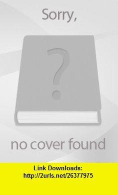 OS CAROLINOS VOL.16 (3330000360819) VERNER VON HEIDENSTAM ,   ,  , ASIN: B001IKISN2 , tutorials , pdf , ebook , torrent , downloads , rapidshare , filesonic , hotfile , megaupload , fileserve