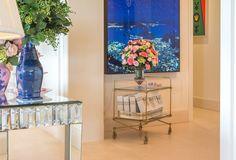 living-gazette-blog-barbara-resende-decor-tour-sala-tamara-rudge-hall-entrada