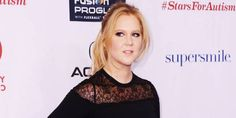 Amy Schumer buys $12.1 mn penthouse , http://bostondesiconnection.com/amy-schumer-buys-12-1-mn-penthouse/,  #AmySchumerbuys$12.1mnpenthouse
