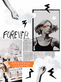 61 ideas fashion design collage artists fashion - The world's most private search engine Collages, Collage Artists, Mode Collage, Aesthetic Collage, Poster Collage, Collage Collage, Collage Photo, Image Editing, Photo Editing