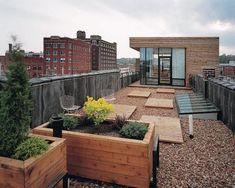 103 Best Rooftop Gardening Images Rooftop Garden
