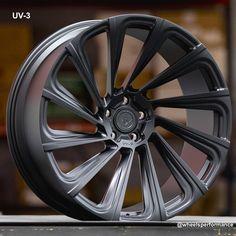 No photo description available. Vossen Wheels, Aftermarket Wheels, Car Wheels, Rims For Cars, Rims And Tires, Audi Tt, E46 Cabrio, Black Chrome Wheels, Instagram Rates