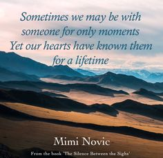 inspirational quotes heart motivational quotes love happiness spiritual  poetry hope beauty life soul inspirational quotes by Mimi Novic  The Silence Between the Sighs by Mimi Novic