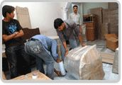 packing and moving all service: Movers and Packers Bangalore@ http://professionalm...