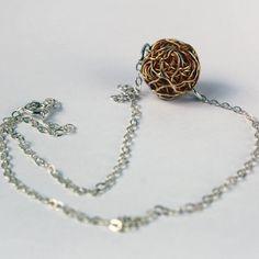 I'm offering a discount! Silver Earrings, Stud Earrings, Semi Precious Gemstones, Beautiful Earrings, The Help, Pendant Necklace, Unique Jewelry, Tutorials
