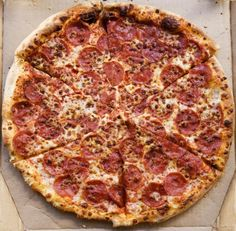 What Pepperoni and Cheese Taught Me About Starting (and Keeping) a Successful Business Successful Business, Starting A Business, Business Tips, Dropping Out Of College, Pizza Restaurant, Business Management, Pepperoni, Cheese, Teaching