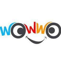 wowwo www.wowwo.com online mağazasındaistediğiniz cep telefonuna (apple iphone, iphone 5, iphone 5s, iphone 6, iphone 6s Samsung, LG, Huawei) ve yazamadı