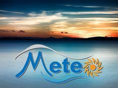 Προγνώσεις καιρού για όλη την Ελλάδα. Παρατηρήσεις από το μεγαλύτερο δίκτυο μετεωρολογικών σταθμων. Μετεωρολογικοί χάρτες θαλασσών. Ιστιοπλοϊκοι χάρτες καιρού.
