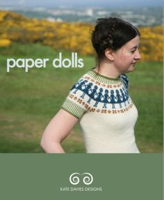 Kate Davies Designs-- so much good stuff on her site.