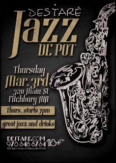 Here are some of the best 23 Jazz music festival poster examples for your inspiration. Jazz Festival, Festival Posters, Concert Posters, Music Posters, All About Jazz, Jazz Poster, Jazz Art, Music Wall, Jazz Musicians