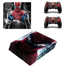 The Last Of Us B Limited Edition Decals Cover Gamesmonkey Video Games & Consoles Skin Ps4 Slim Video Game Accessories