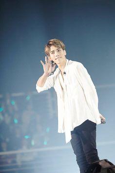 jonghyun-inspiration-concert-seoul.jpg (540×810)