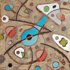 #versolinfinito #pintura by Andrea #benetti #DMAgallery 10000artistas.com/galeria/3040-pintura-verso-linfinito-euros-1600.00-andrea-benetti/ Más obras del artista: 10000artistas.com/obras-por-usuario/292-andreabenetti/ Publica tu obra GRATIS! 10000artistas.com Seguinos en facebook: fb.me/10000artistas Twitter: twitter.com/10000artistas Google+: plus.google.com/+10000artistas Pinterest: pinterest.com/dmartistas/artists-that-inspire/ Instagram: instagram.com/10000artist