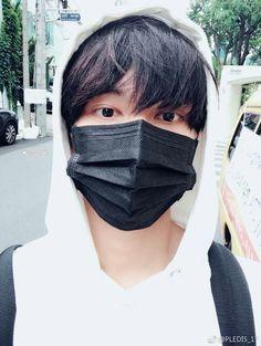 Jun #seventeen #jun #junhui #wenjun