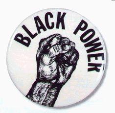 black-power-pin.jpg