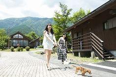 こんにちは('ω')ノ フードパーク事務局です。  先日、昨年大好評だった「富士山わんわんマルシェ」の 開催が決定いたしましたとお伝えしたところ 沢山の愛犬家の皆様からお問合せをいた... 詳しくは http://asagiri-foodpark.com/71444/?p=5&fwType=pin&blog=3527